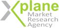 Исследовательская компания XPlane